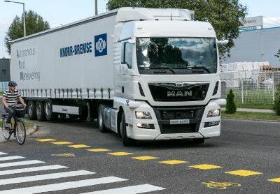 KB-truck-4