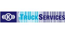 TruckServices