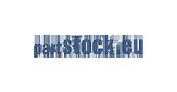 Partstock